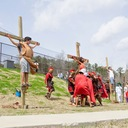 Good Friday 2015 photo album thumbnail 27