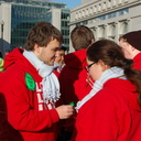March for Life 2015 photo album thumbnail 18